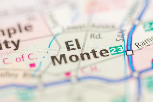 El-Monte-min