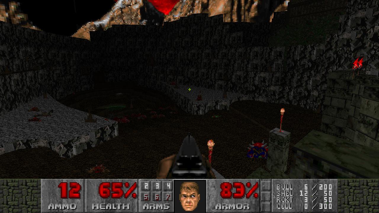Screenshot-Doom-20210325-184243.png