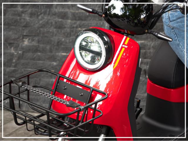 Pic-embike-03-01
