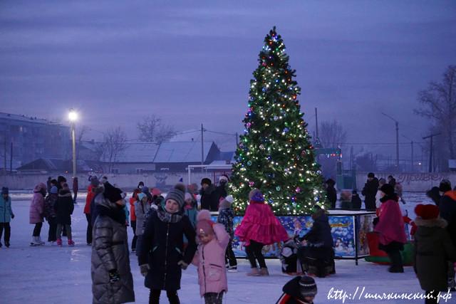 Noviy-God-Stadion-29-12-20-5.jpg