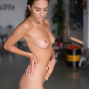 Nicole-Winter50-0029