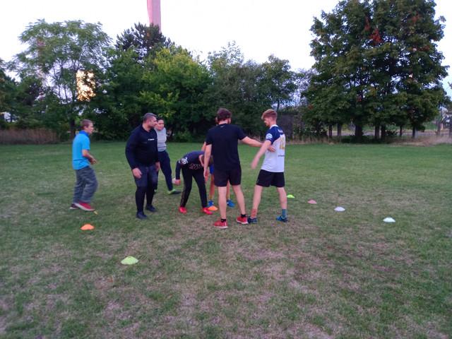 Rugby-Klub-Bratislava-IMG-20210923-184300872