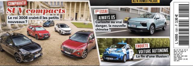 [Presse] Les magazines auto ! - Page 41 C26-C4-D33-D003-4-D1-B-A323-B3-CA2-A9-E52-AD
