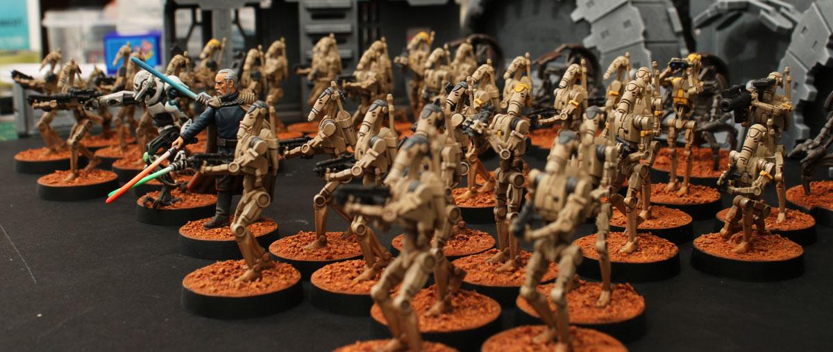 DROID-ARMY-3.jpg