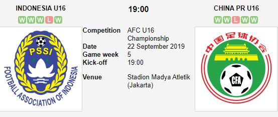 indonesia-u16-vs-china-pr-u16