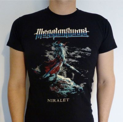 https://i.ibb.co/ScsQD0j/Megaton-Sword-T-Shirt-400x398.jpg