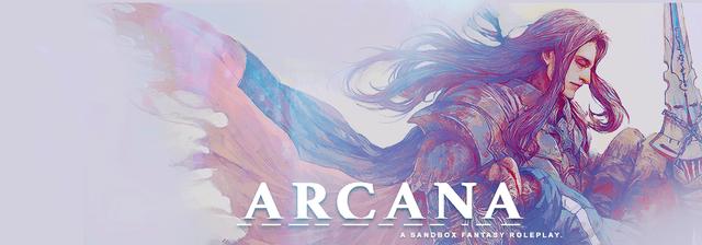 arcana5.png