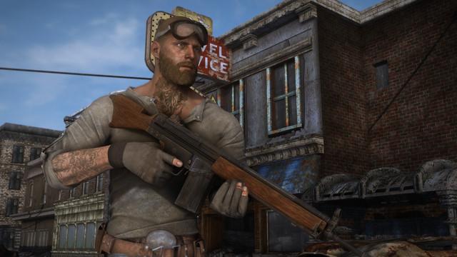 Fallout Screenshots XIV - Page 26 20210429191120-1