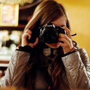 Girl-with-a-camera-Lviv-Oblast-2011