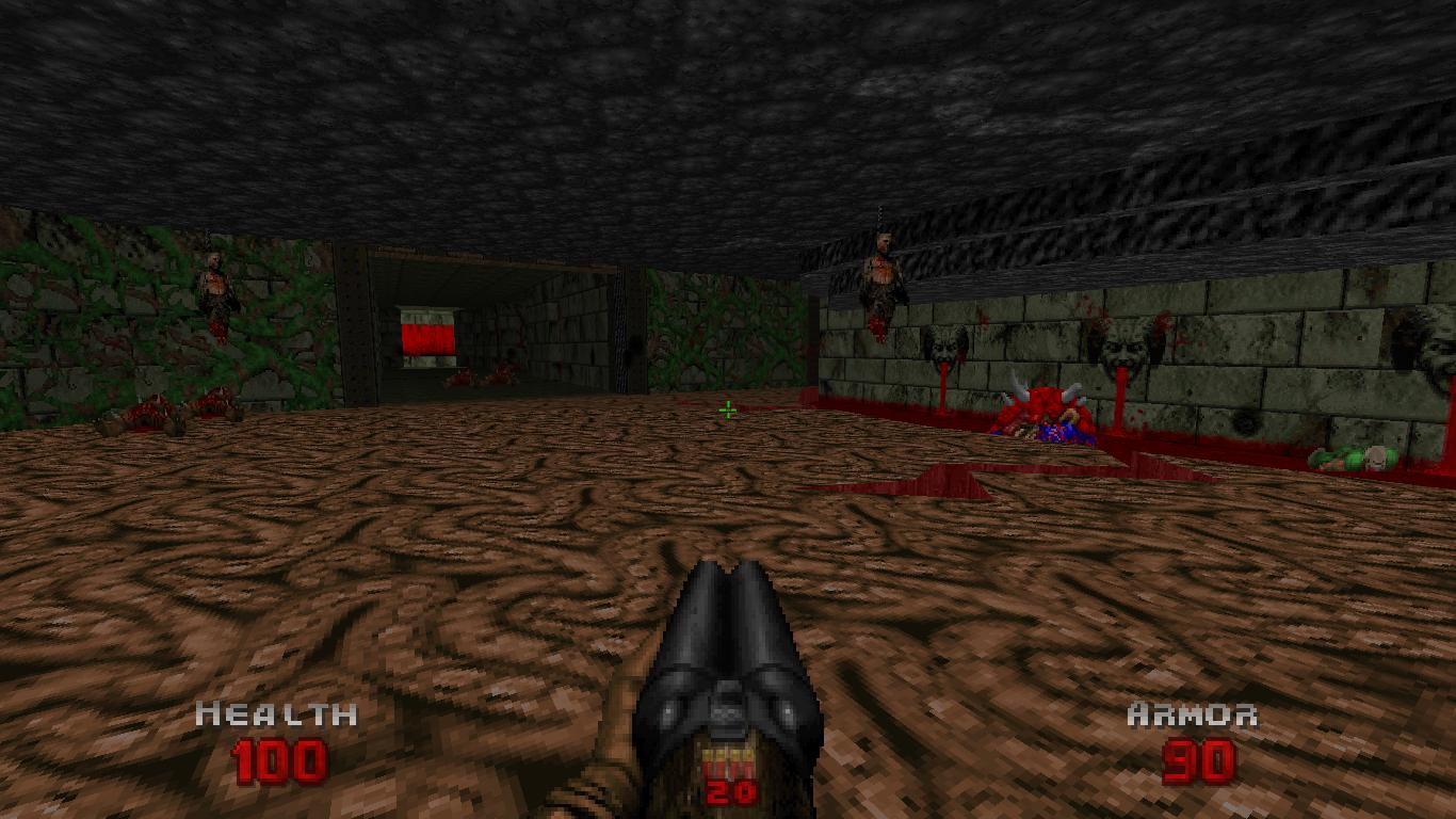 Screenshot-Doom-20210302-174104.png