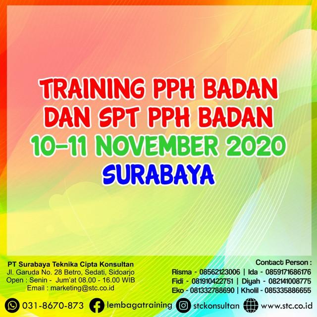 Jadwal-November-2020-257-Medium