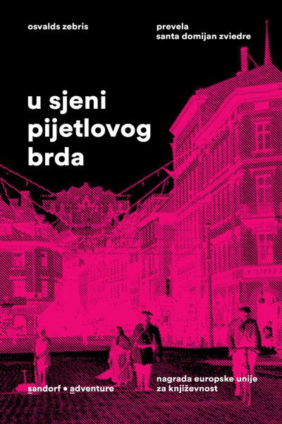 202012011920160-U-sjeni-pijetlovog-brda