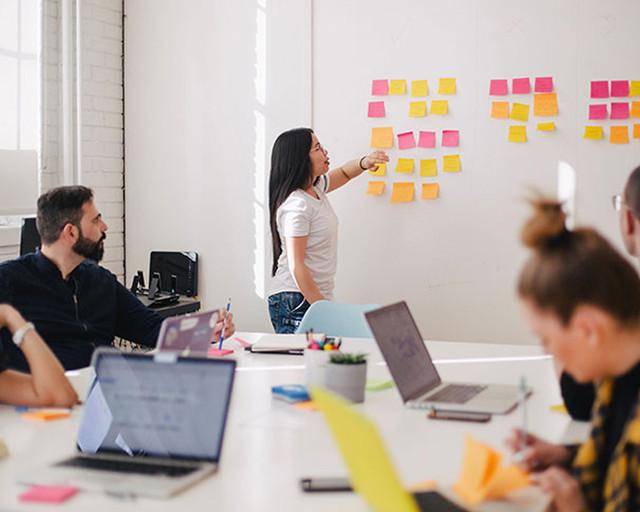 Tips Agar Meeting Menjadi Lebih Efektif