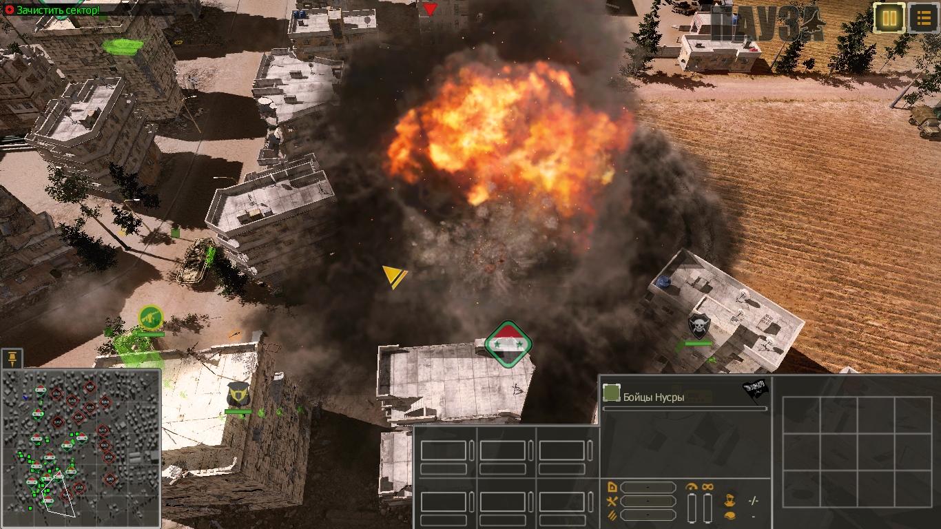 Syrian-Warfare-2021-02-25-18-43-24-871