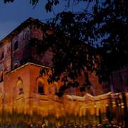 Castello-di-Pralormo-Sogni-e-luci-000