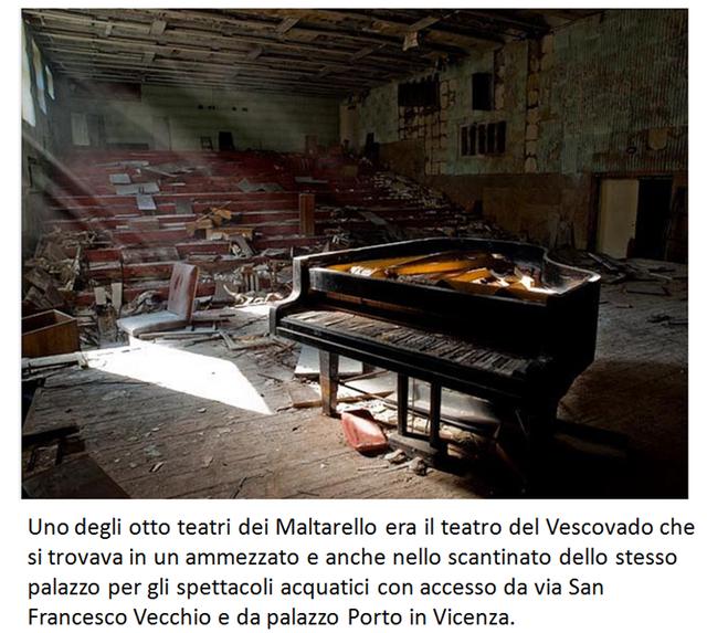 teatro-del-vescovado