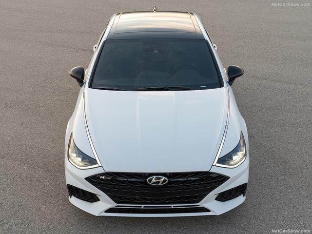 2020 - [Hyundai] Sonata VIII - Page 4 A9063-FE3-E1-CA-4-A84-ABBD-160-ECBFE76-F5