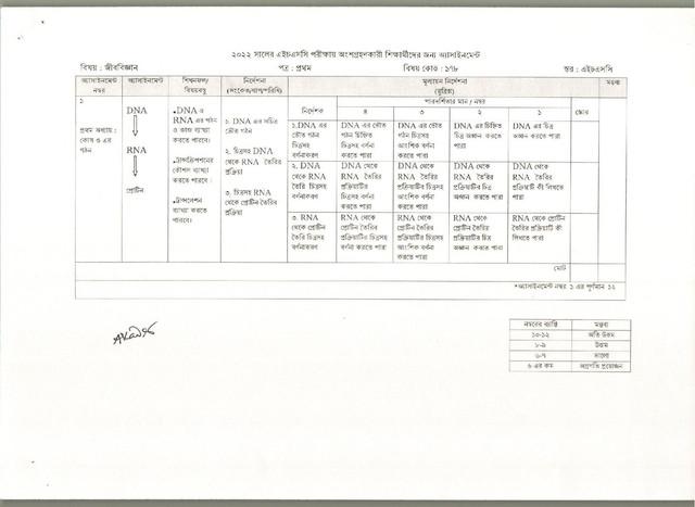 hsc-2022-week5-page-002