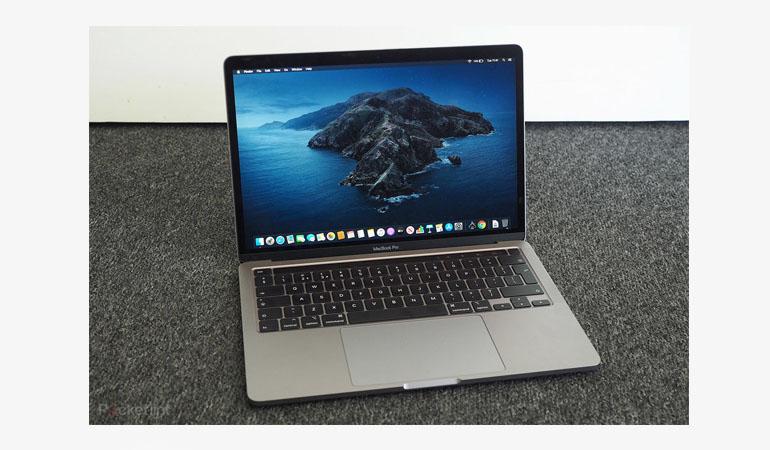 Mac-Book-Pro-13-2020-s2