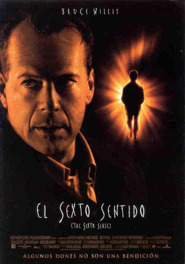 10 películas - Página 11 El-sexto-sentido-351070748-large