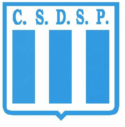 CLUB SALUD PUBLICA: Despide con dolor a Agustin Gutierrez quien fuera jugador de inferiores
