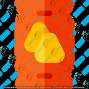 026-nachos