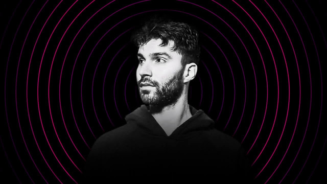 Tomorrowland Friendship Mix - R3HAB