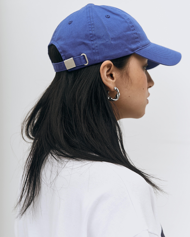 HCBall-Cap-Blue-Product-Description-6