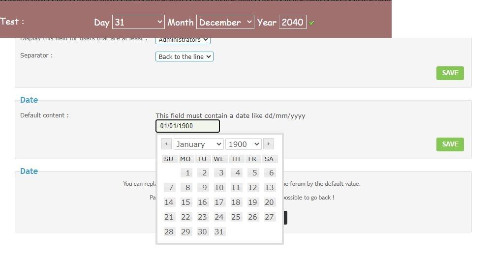 DateTimePicker Merge-from-ofoct010720200641