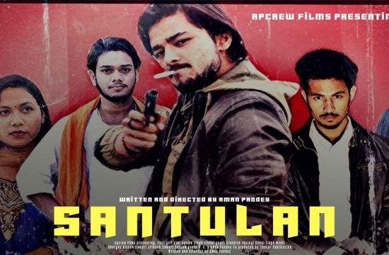 Santulan Sitapur Ka Raja E01 2021 Hindi Hot Web Series Boom Movies Download