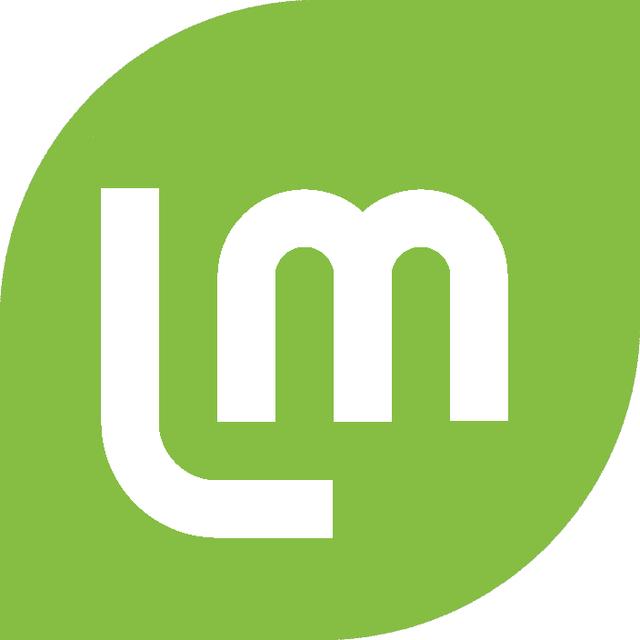 Mint-4