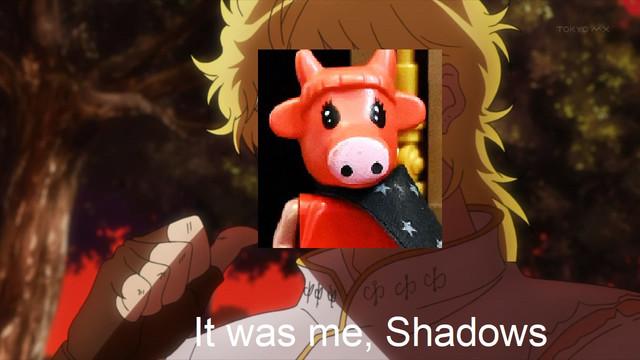 It-Was-Me-Dio.jpg