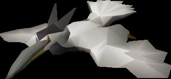Heron-pet.png