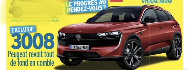 2023 - [Peugeot] 3008 III [P64] - Page 4 D7-C69825-A87-C-47-D5-991-F-53170929-E3-A7