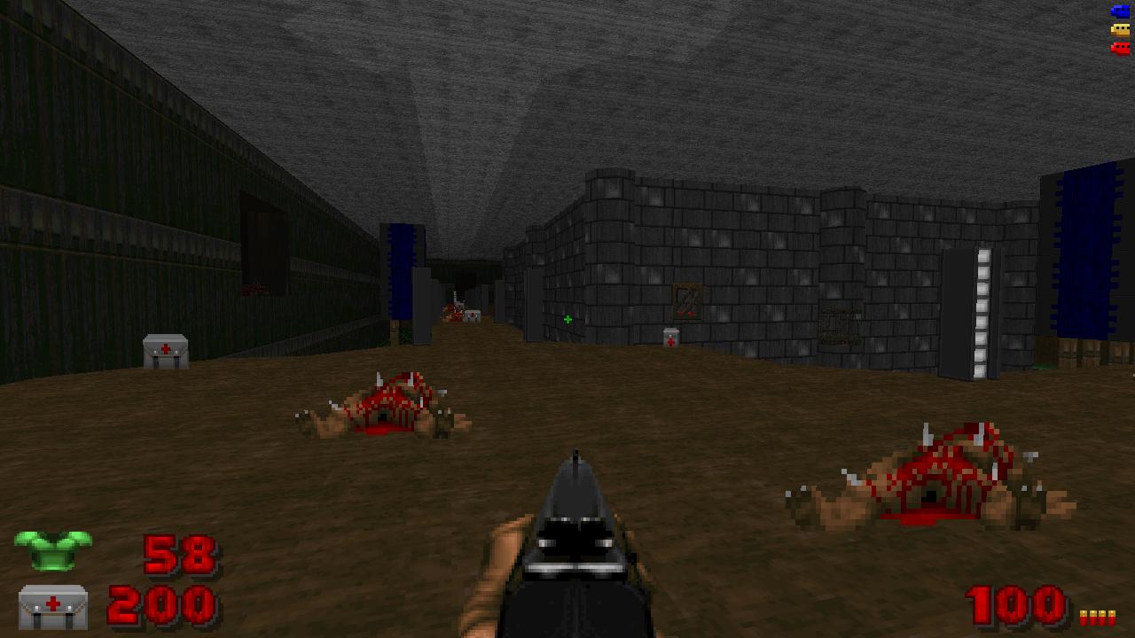 Screenshot-Doom-20201104-173625.png