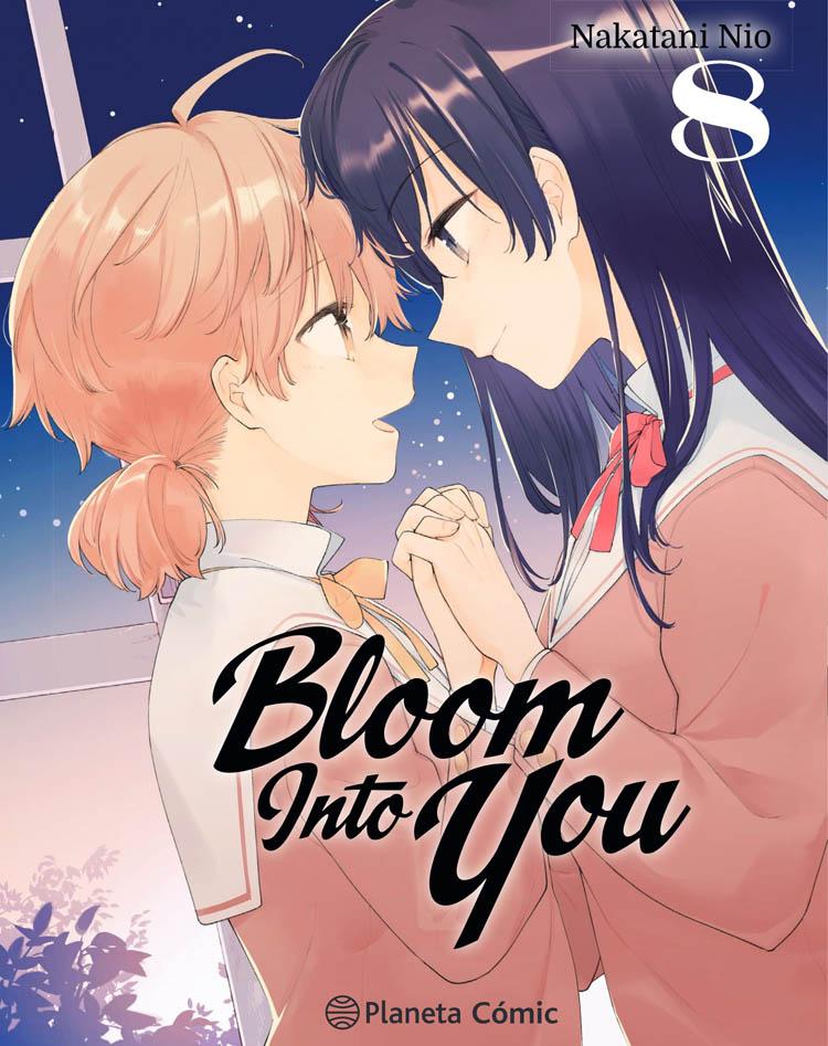 portada-bloom-into-you-n-0808-nakatani-nio-202011241107.jpg