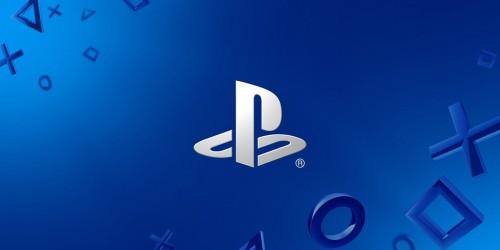 10 Penerbit Video Game Paling Sukses, Lengkap Dengan Penghasilannya
