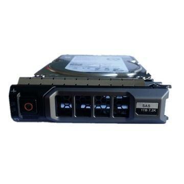 i.ibb.co/SdZbFfn/Disco-R-gido-HDD-1-8-TB-SAS-2-5-10k-RPM-12-Gbps-400-AJQP.jpg