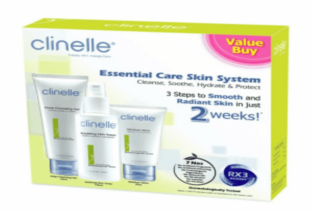 Immediate Solutions To Skin Care Routine In Detailed Depth