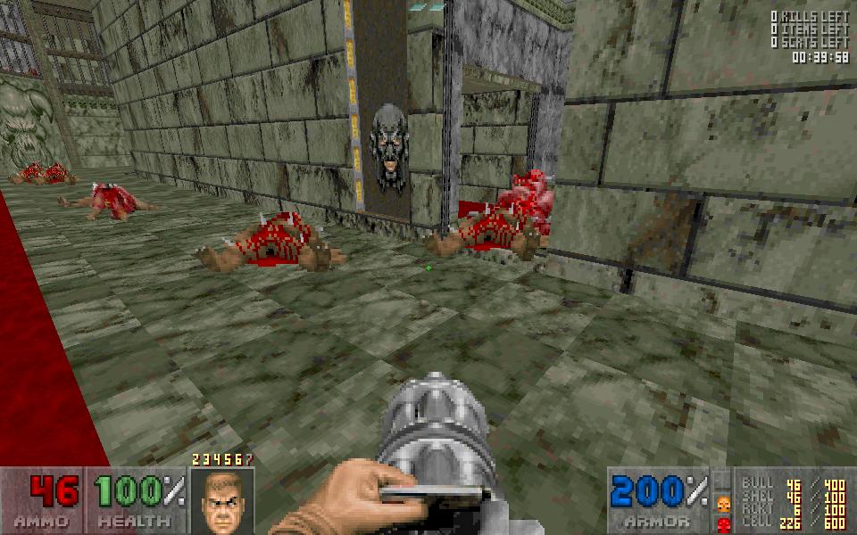 Screenshot-Doom-20201107-221259.png