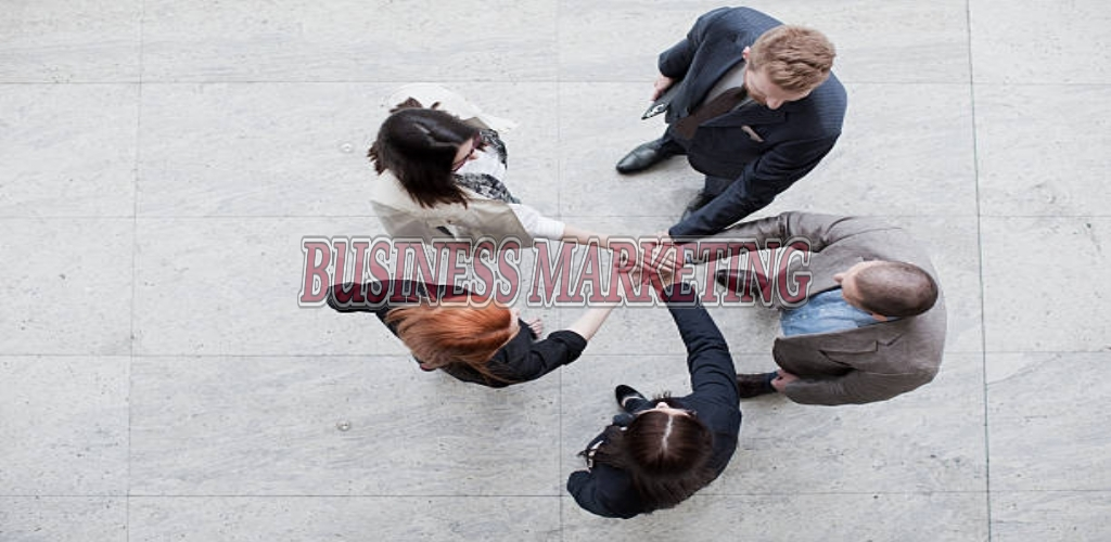 The Forbidden Truth About Business Marketing Plan Unmasked By A Classic Pro