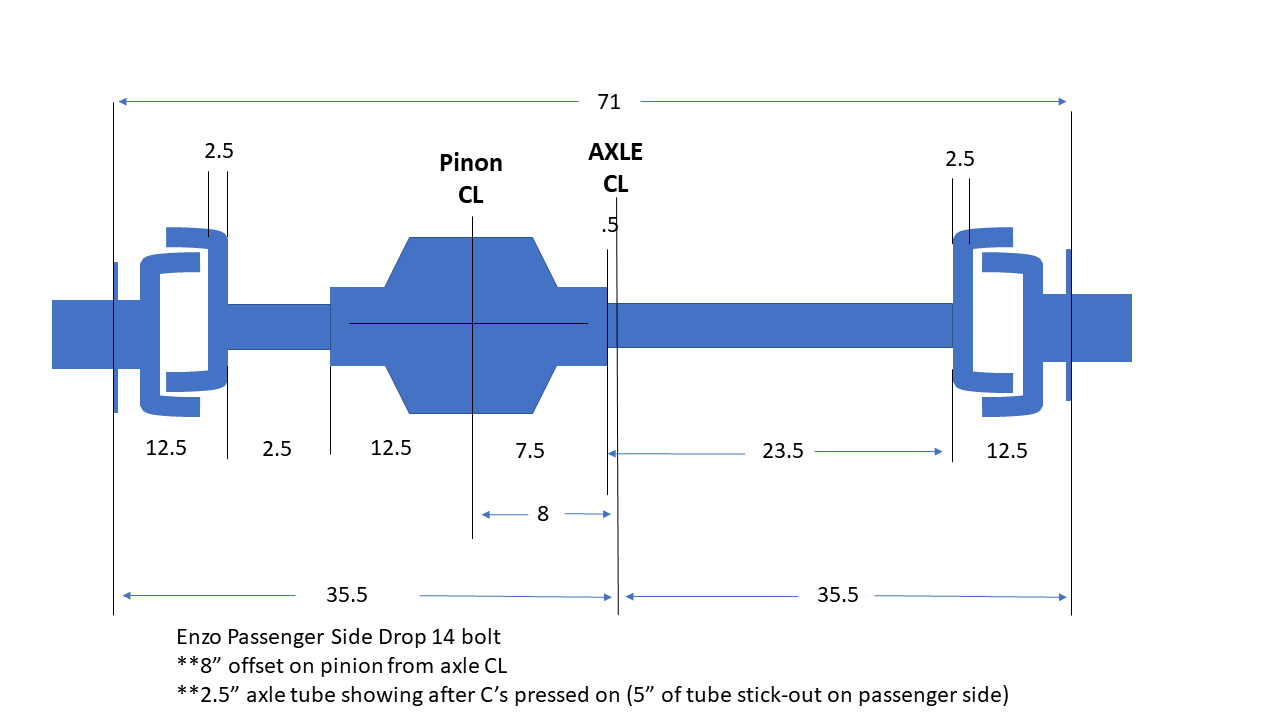 Enzo-Passenger-drop-14-bolt.png