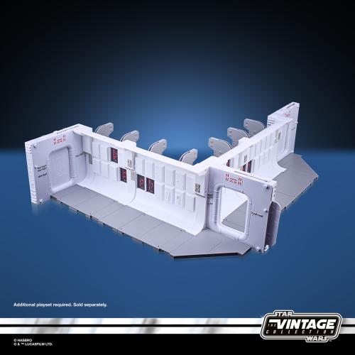 VC-Tantive-IV-Playset-Loose-5-Resized.png