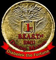 Diabe-ek-the-Fortune.png
