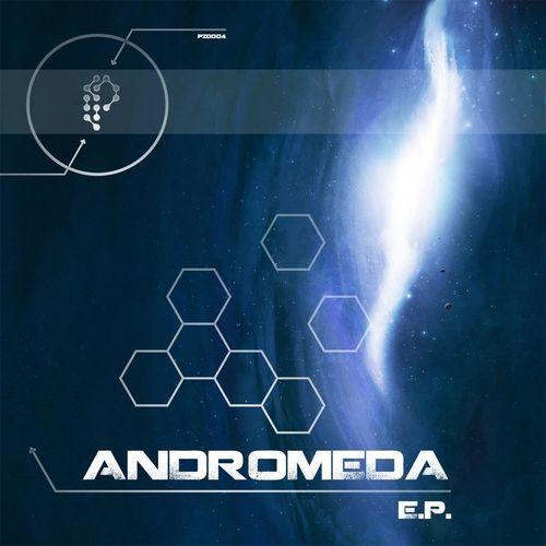 Download VA - Andromeda EP mp3