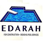 EDARAH POOLS