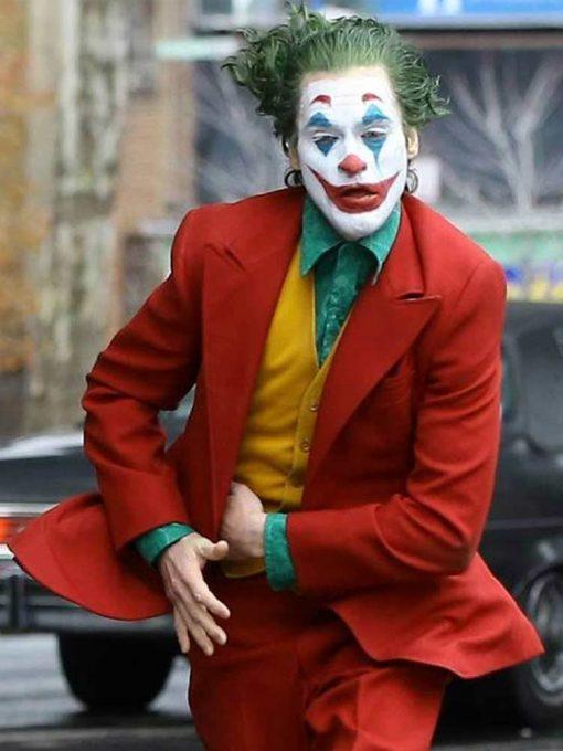 Red-Joker-Coat-510x680