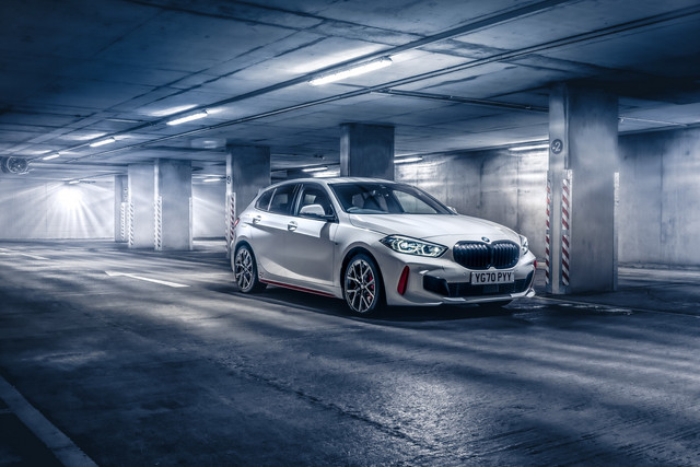 2018 - [BMW] Série 1 III [F40-F41] - Page 32 8-A5-D911-F-39-D8-457-F-8567-994-D8-D6875-E8