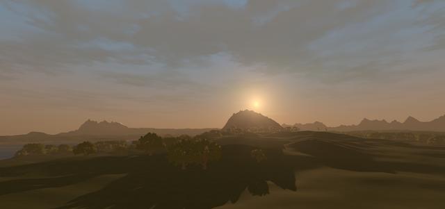 Old-World-Sunrise.png