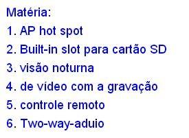 i.ibb.co/Sdx0CTJ/C-mera-de-Seguran-a-720-P-sem-Fio-Wi-fi-CCTV-IP-Indoor-LS-C8-720-P-SSRJZEON.jpg